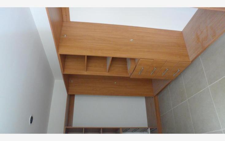 Foto de casa en venta en  , el mirador, el marqués, querétaro, 1750944 No. 11