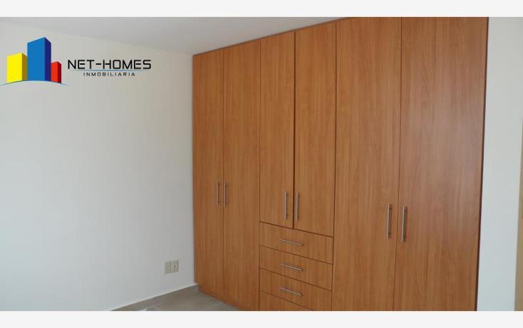Foto de casa en venta en  , el mirador, el marqués, querétaro, 1750944 No. 12