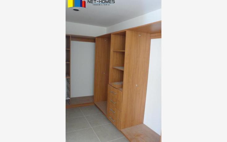 Foto de casa en venta en  , el mirador, el marqués, querétaro, 1750944 No. 15