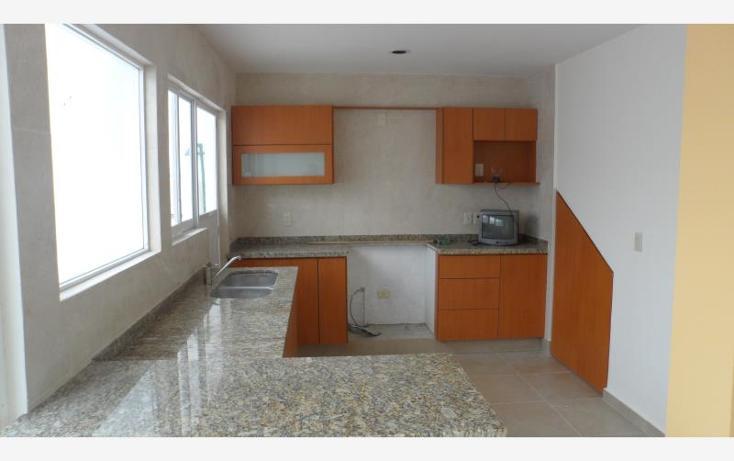 Foto de casa en venta en  , el mirador, el marqués, querétaro, 1750944 No. 17