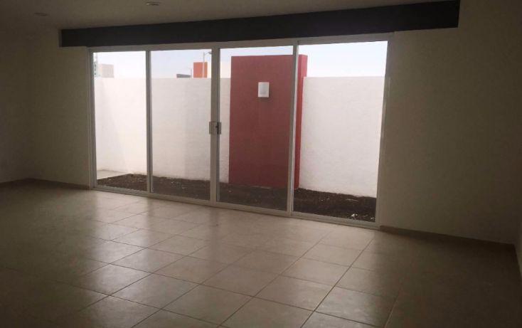 Foto de casa en venta en, el mirador, el marqués, querétaro, 1770366 no 02