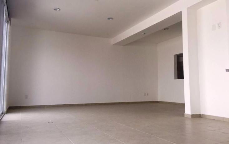 Foto de casa en venta en  , el mirador, el marqués, querétaro, 1770366 No. 05