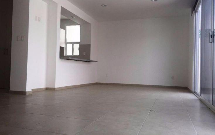 Foto de casa en venta en, el mirador, el marqués, querétaro, 1770366 no 07