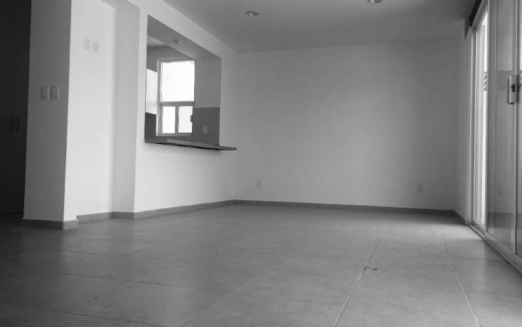 Foto de casa en venta en  , el mirador, el marqués, querétaro, 1770366 No. 07