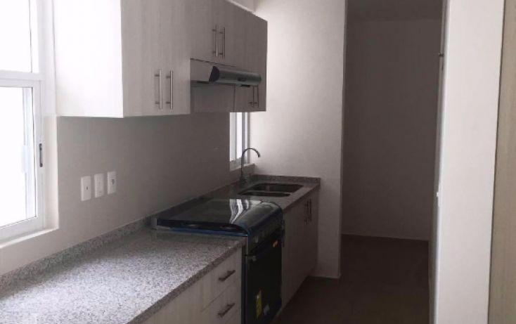 Foto de casa en venta en, el mirador, el marqués, querétaro, 1770366 no 09