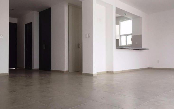 Foto de casa en venta en, el mirador, el marqués, querétaro, 1770366 no 10