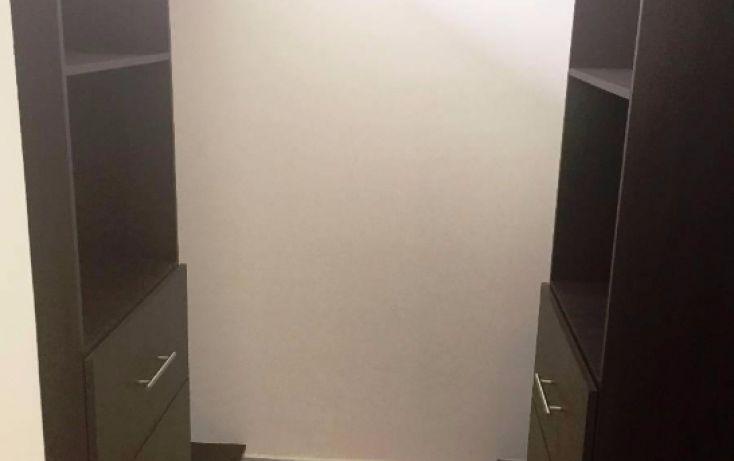 Foto de casa en venta en, el mirador, el marqués, querétaro, 1770366 no 13