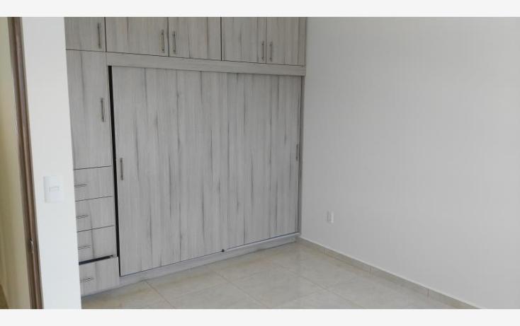 Foto de casa en venta en  , el mirador, el marqués, querétaro, 1781852 No. 19