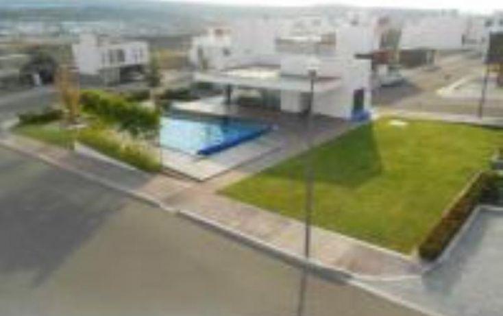 Foto de terreno habitacional en venta en, el mirador, el marqués, querétaro, 1797506 no 06