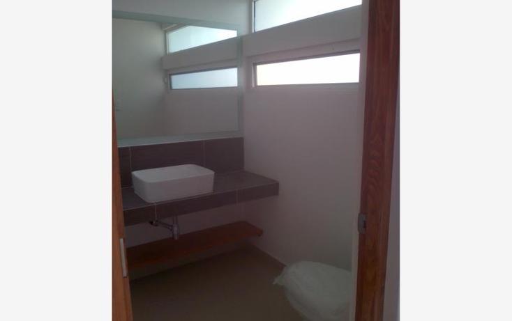 Foto de casa en venta en  , el mirador, el marqu?s, quer?taro, 1804444 No. 04
