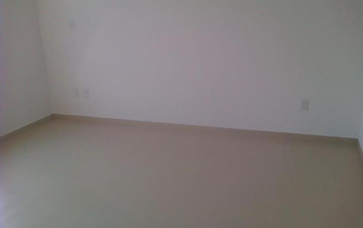 Foto de casa en venta en  , el mirador, el marqu?s, quer?taro, 1804444 No. 05