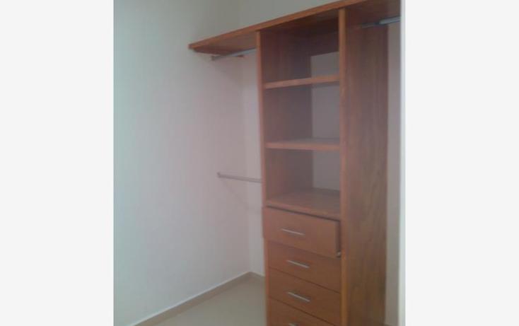 Foto de casa en venta en  , el mirador, el marqu?s, quer?taro, 1804444 No. 07