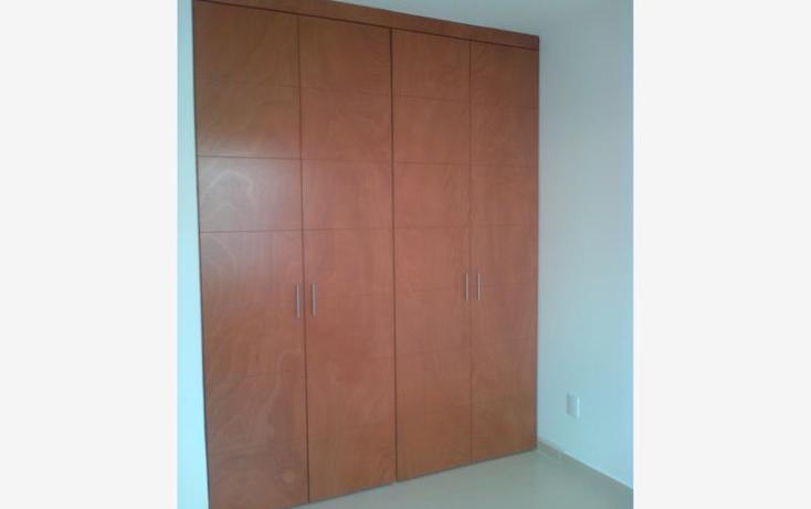 Foto de casa en venta en  , el mirador, el marqu?s, quer?taro, 1804444 No. 08