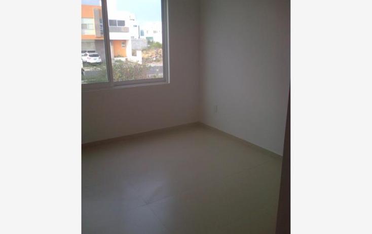 Foto de casa en venta en  , el mirador, el marqu?s, quer?taro, 1804444 No. 10