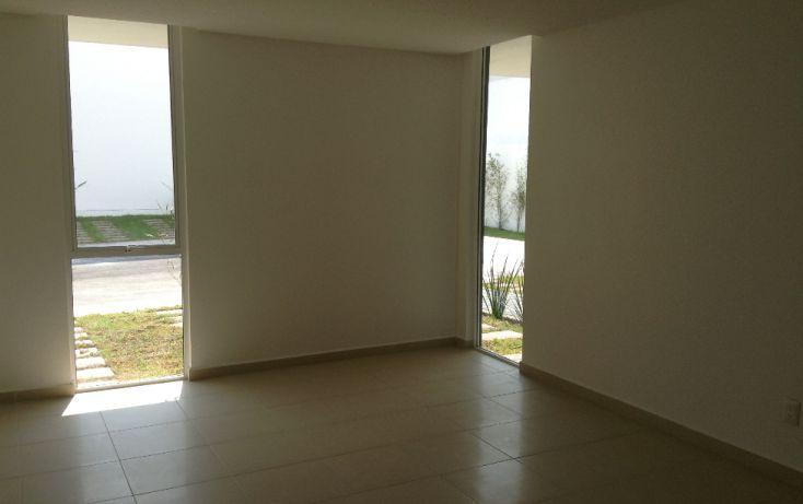 Foto de casa en renta en, el mirador, el marqués, querétaro, 1815058 no 06