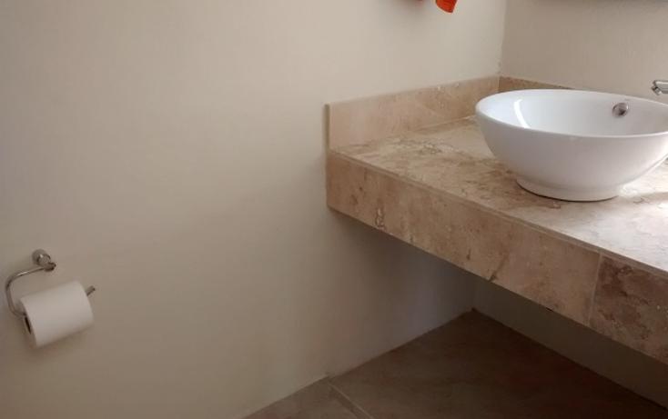 Foto de casa en renta en  , el mirador, el marqués, querétaro, 1824762 No. 07