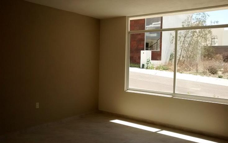 Foto de casa en renta en  , el mirador, el marqués, querétaro, 1824762 No. 11