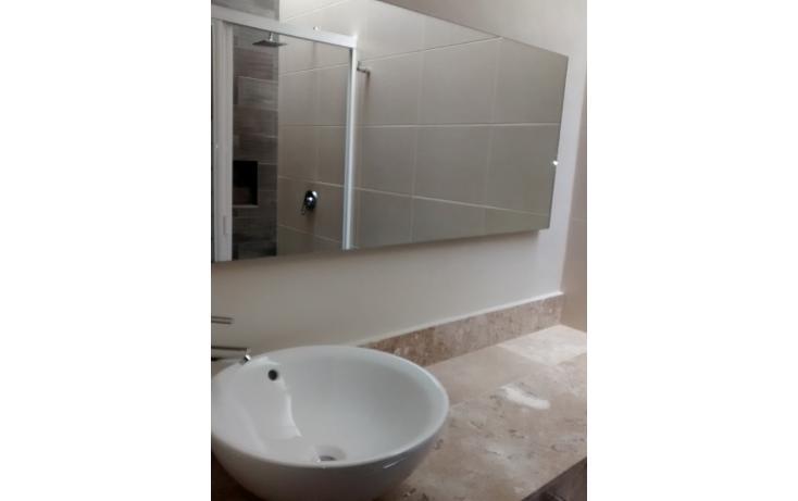 Foto de casa en renta en  , el mirador, el marqués, querétaro, 1824762 No. 17