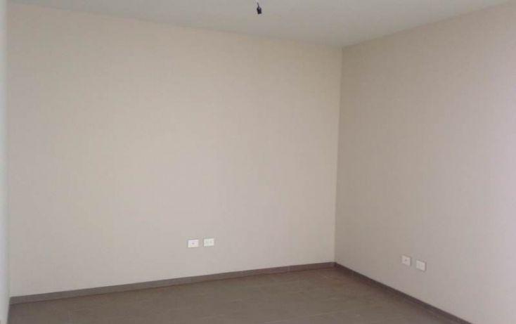 Foto de casa en venta en, el mirador, el marqués, querétaro, 1835260 no 04
