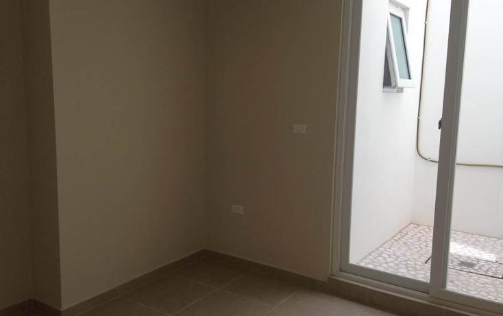 Foto de casa en venta en  , el mirador, el marqu?s, quer?taro, 1851760 No. 04