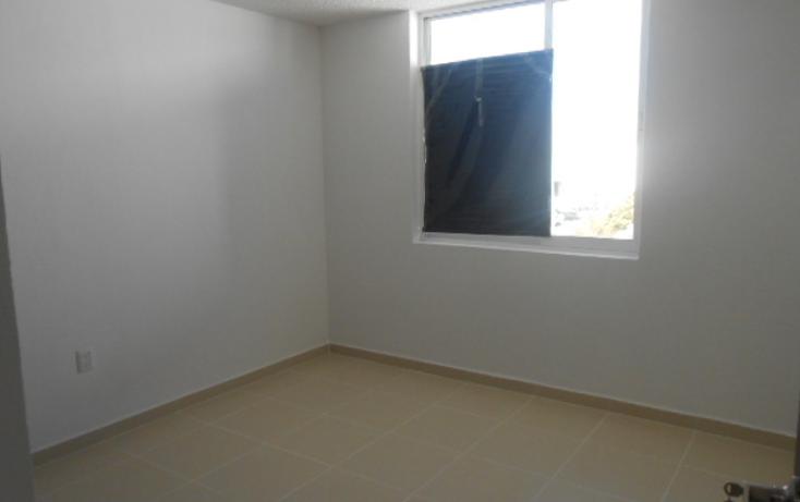 Foto de casa en renta en  , el mirador, el marqu?s, quer?taro, 1855774 No. 20