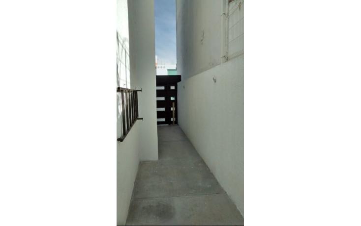 Foto de casa en venta en  , el mirador, el marqu?s, quer?taro, 1873312 No. 03