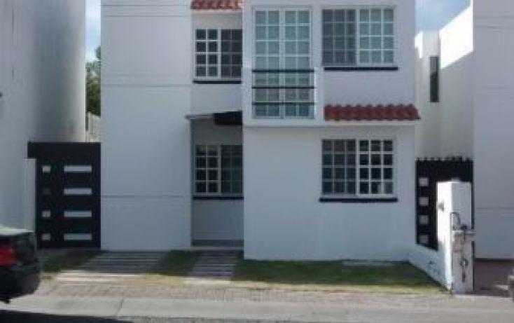Foto de casa en venta en, el mirador, el marqués, querétaro, 1873312 no 04