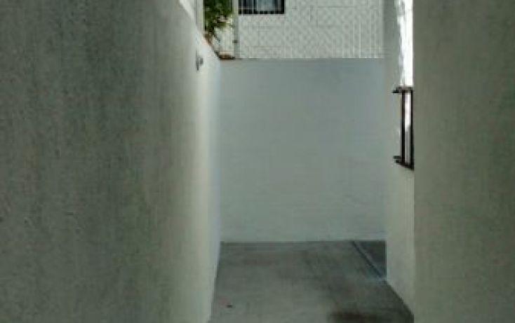 Foto de casa en venta en, el mirador, el marqués, querétaro, 1873312 no 07