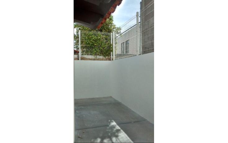 Foto de casa en venta en  , el mirador, el marqu?s, quer?taro, 1873312 No. 08