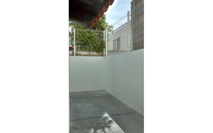 Foto de casa en venta en  , el mirador, el marqu?s, quer?taro, 1873312 No. 13