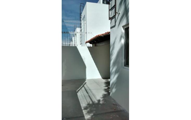 Foto de casa en venta en  , el mirador, el marqu?s, quer?taro, 1873312 No. 15