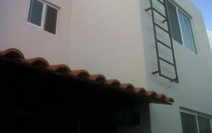 Foto de casa en venta en  , el mirador, el marqu?s, quer?taro, 1873312 No. 16