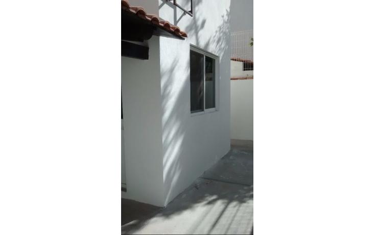 Foto de casa en venta en  , el mirador, el marqu?s, quer?taro, 1873312 No. 18