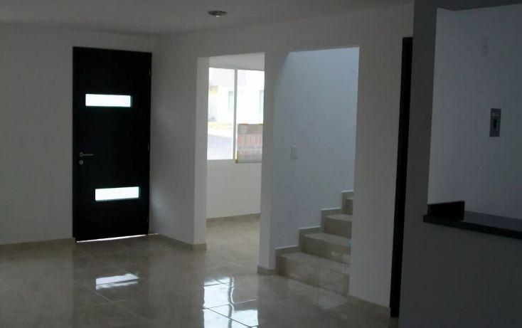 Foto de casa en venta en, el mirador, el marqués, querétaro, 1949357 no 04