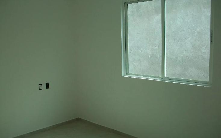 Foto de casa en venta en  , el mirador, el marqu?s, quer?taro, 1949357 No. 09
