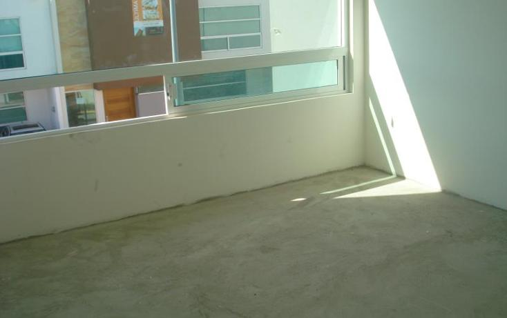 Foto de casa en venta en  , el mirador, el marqués, querétaro, 1958974 No. 05