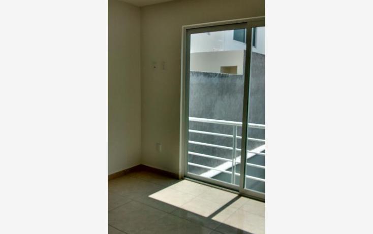 Foto de casa en venta en  , el mirador, el marqués, querétaro, 1958974 No. 09