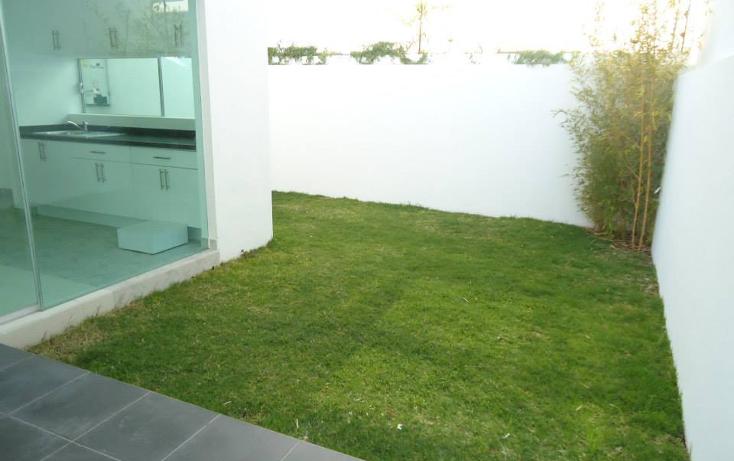 Foto de casa en venta en  , el mirador, el marqu?s, quer?taro, 1959753 No. 04