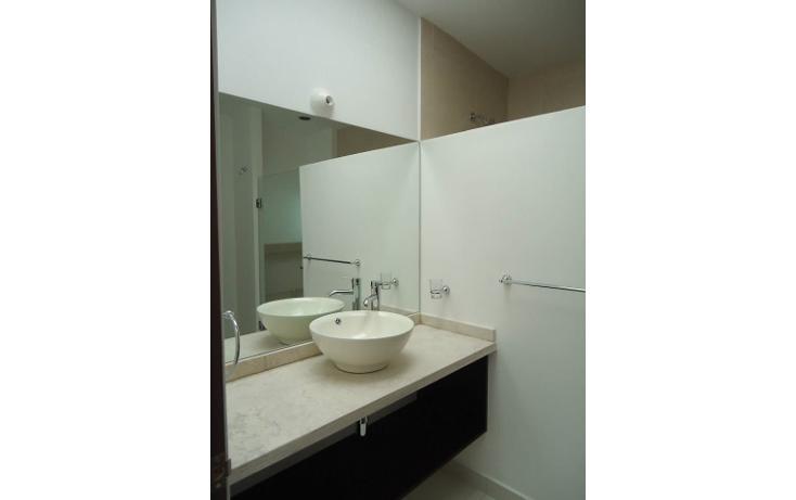Foto de casa en venta en  , el mirador, el marqu?s, quer?taro, 1959753 No. 12