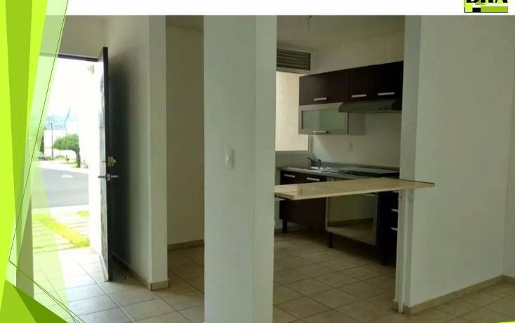 Foto de casa en renta en  , el mirador, el marqués, querétaro, 1974736 No. 02