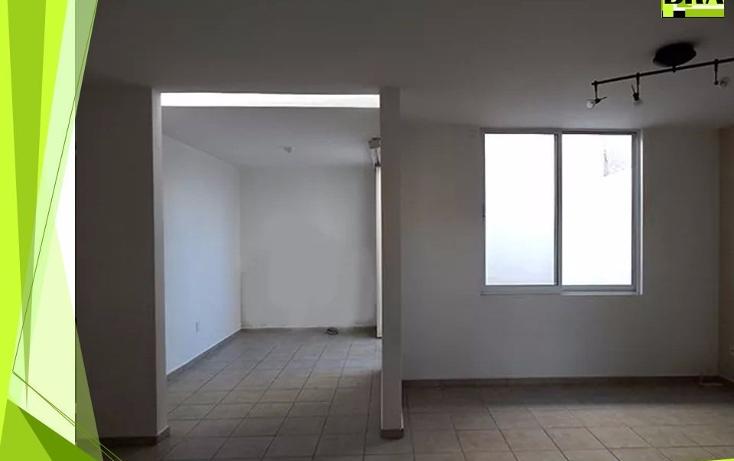 Foto de casa en renta en  , el mirador, el marqués, querétaro, 1974736 No. 03