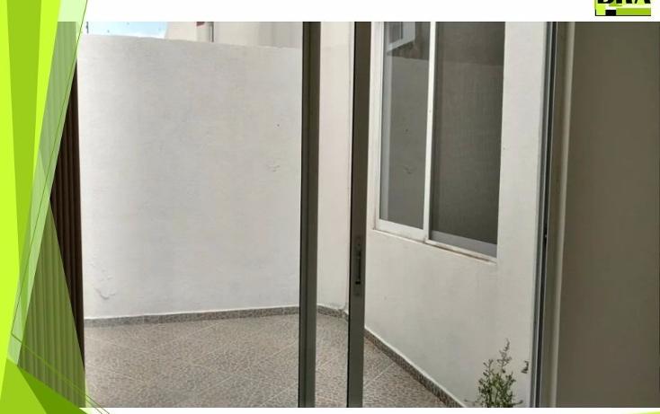 Foto de casa en renta en  , el mirador, el marqués, querétaro, 1974736 No. 10