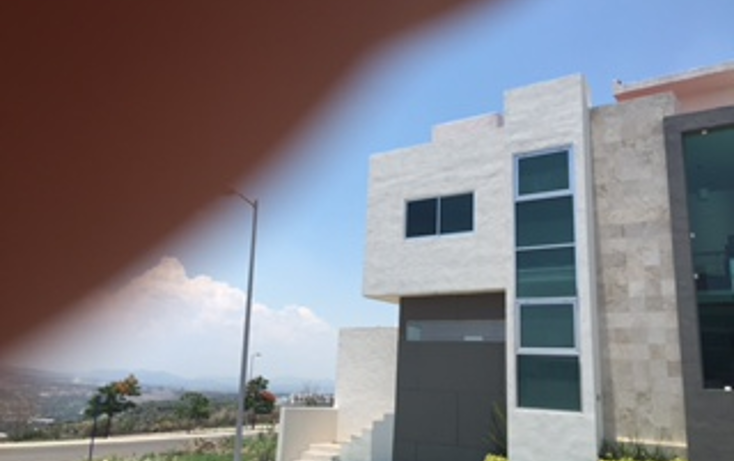 Foto de casa en venta en  , el mirador, el marqués, querétaro, 1976024 No. 15
