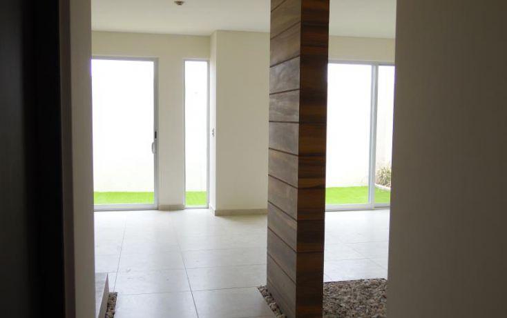 Foto de casa en condominio en venta en, el mirador, el marqués, querétaro, 1991208 no 02