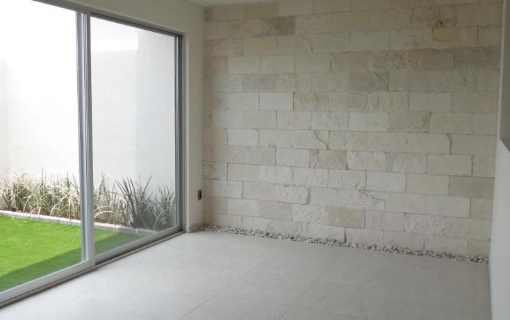 Foto de casa en venta en  , el mirador, el marqués, querétaro, 1991208 No. 06