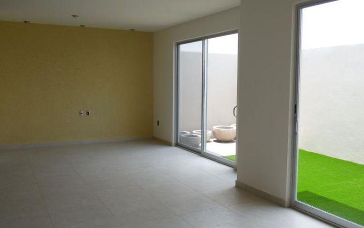 Foto de casa en condominio en venta en, el mirador, el marqués, querétaro, 1991208 no 07