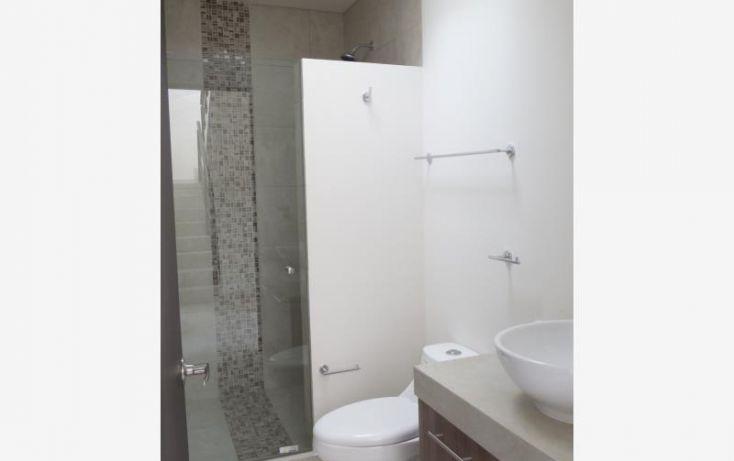 Foto de casa en condominio en venta en, el mirador, el marqués, querétaro, 1991208 no 12