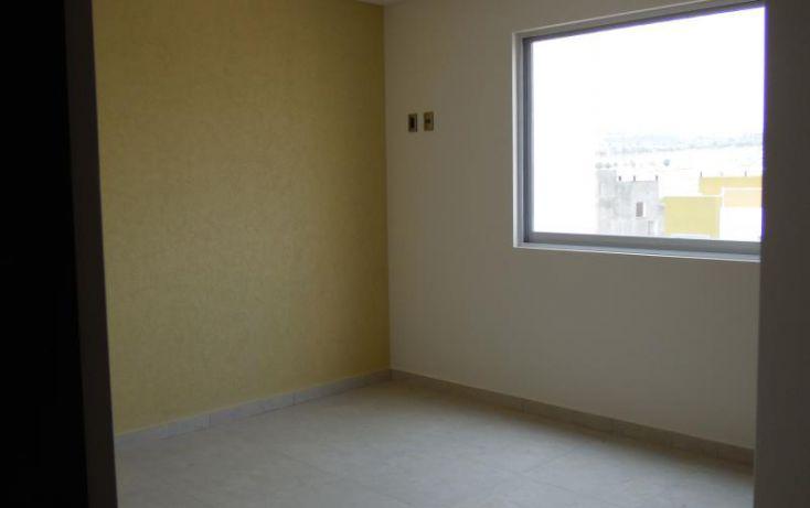 Foto de casa en condominio en venta en, el mirador, el marqués, querétaro, 1991208 no 15