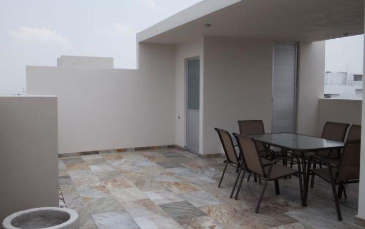 Foto de casa en condominio en venta en, el mirador, el marqués, querétaro, 1991208 no 16