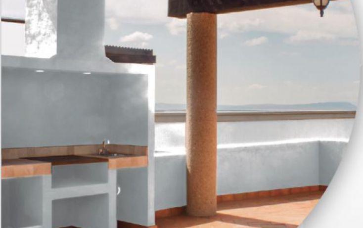 Foto de casa en venta en, el mirador, el marqués, querétaro, 2002003 no 01